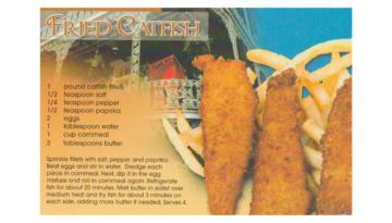 fried catfish 3-1500x1060