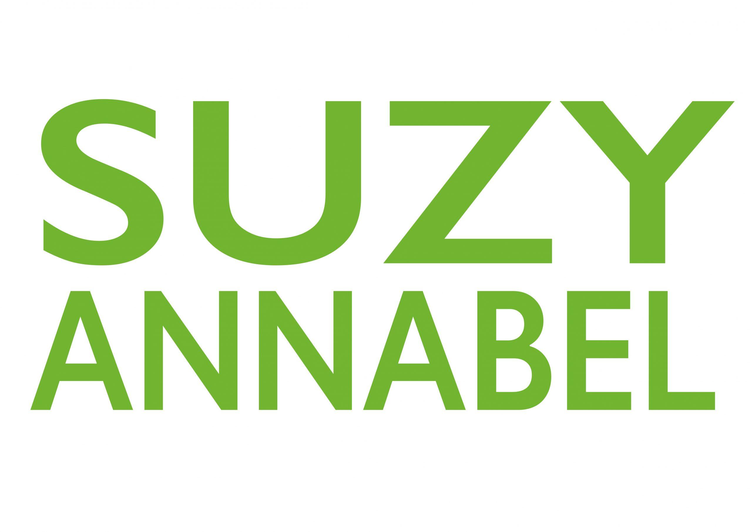 Suzy Annabel