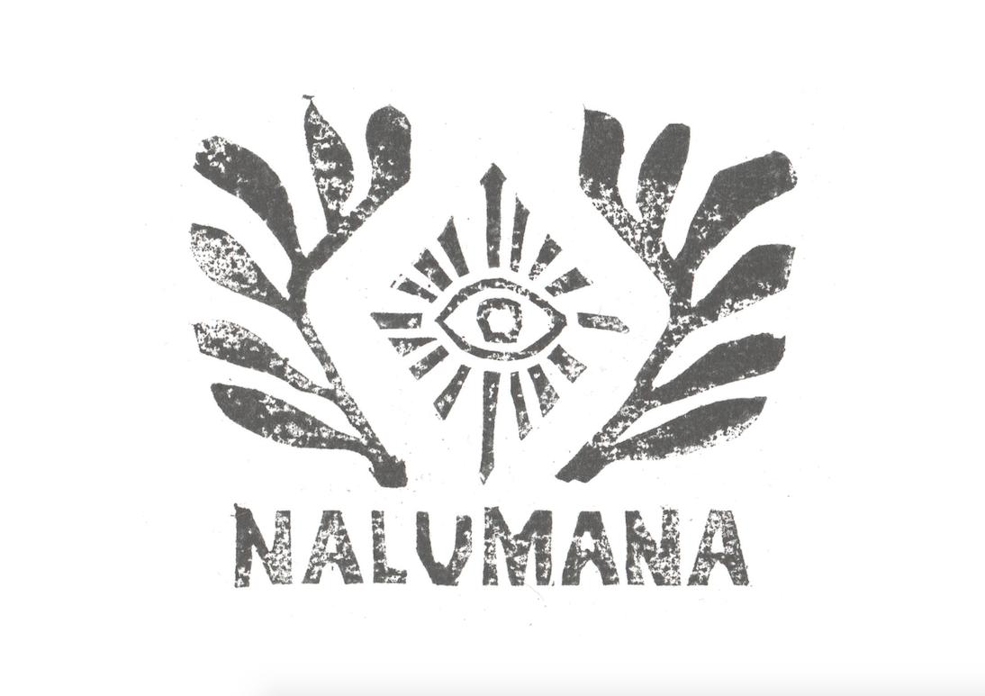 Nalumana